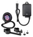 LVLK-LED LED Light and Transformer Kit