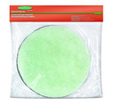 Replacement Filter Pads (FC-RP)