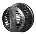 Pump Pre Filter (CFS-100)