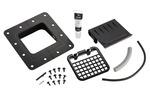 SK10 Repair Kit