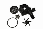 Repair Kit for A180 - A210 & S225