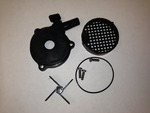 Repair Kit for A280-A430 & S320