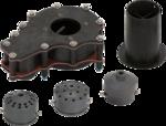 Fountain Conversion Kit (FPA-05-K01)
