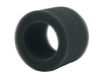 Replacement Filter Pad (CFS-955)