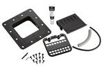 SK5 Repair Kit