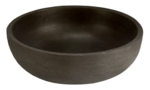 "30"" Diameter Old Bronze Lotus Bowl Fountain (LBF30)"
