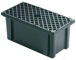 Pump Filter Box (FB-PW)