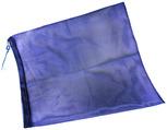 Mesh bag for Biomedia