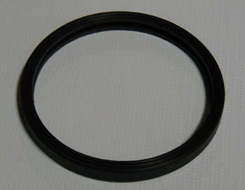 GASKET (BUTYL RUBBER) FOR L1C picture