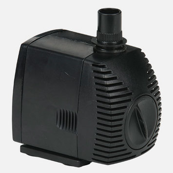 Hydroponic Circulation Pump (PES-380) picture