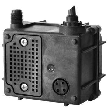 Small Submersible Direct Drive Pump (P-AAA) picture