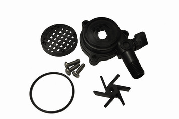 Repair Kit for A180 - A210 & S225 picture