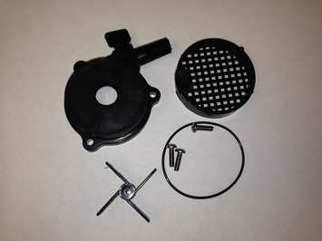 Repair Kit for A280-A430 & S320 picture