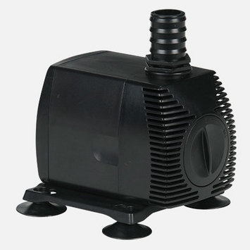 Hydroponic Circulation Pump (PES-800) picture