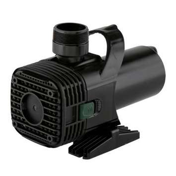 Versatile, Energy Efficient Wet Rotor Pump (F70-7300) picture