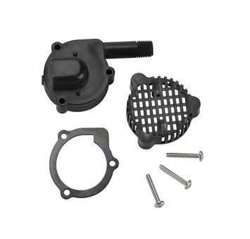 Repair Kit for PE-1H-PW picture