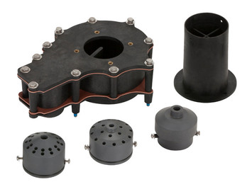 Fountain Conversion Kit (FPA-10-K01) picture