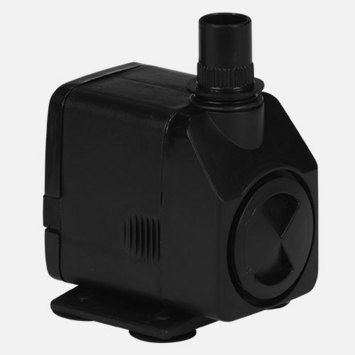 Hydroponic Circulation Pump (PES-130) picture