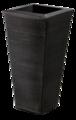 """31"""" Tall Caviear Black Papyrus Fountain (PF30)"""