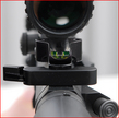 XHCG Tru Level AR Tactical Level additional picture 2