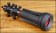 XHCG Ultra Bow Sling & Stabilizer Combo additional picture 2