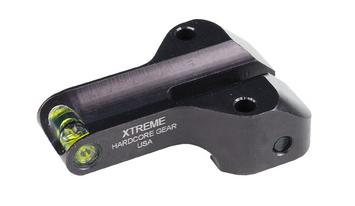 XHCG Tru Level AR Tactical Level picture
