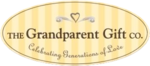 The Grandparent Gift Co. Product Catalog; 