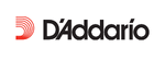D'Addario UK Product Catalog;