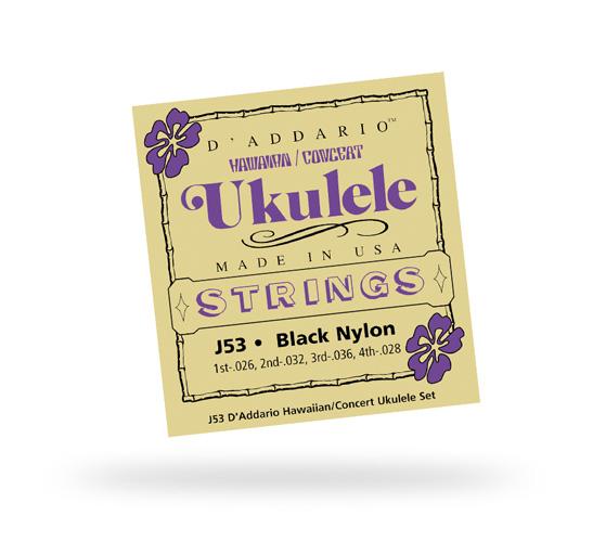 Ukulélé stagg Us 10 Recu mais déjà peter une corde --' X02_146006