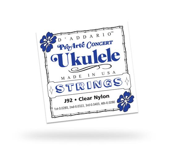 Ukulélé stagg Us 10 Recu mais déjà peter une corde --' X02_146037