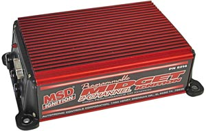 Midget DIS-2 Programmable Race Ignition picture