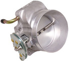 90mm Atomic LS Throttle Body