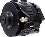 Dynaforce Alternator 120 AMP Black