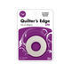 Lite Quilters Edge 1/4x20 Yard