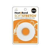 Soft Stretch™ Ultra 5/8 in. x 10 yd. Roll