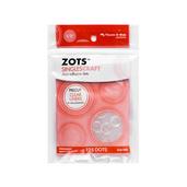 Zots™ Singles • Craft Large