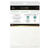 Deco Foil™ Parchment Paper