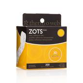 Zots™ Roll • 3D