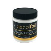 Deco Foil™ Transfer Gel