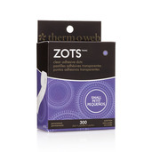 Zots™ Roll • Small