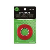 SuperTape™ Roll • 1/4 in