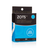 Zots™ Roll • Large