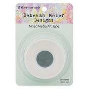 Rebekah Meier Designs Mixed Media Art Tape 1.5