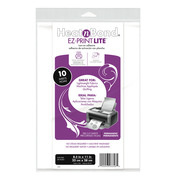 HeatnBond EZ Print Lite • 8.5