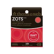 Craft Zots™ • Large