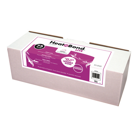 Lite • 75 yd Roll Display Box picture