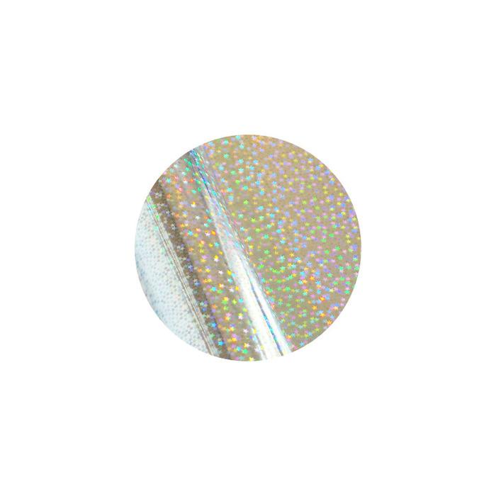 Deco Foil Silver Stars foil에 대한 이미지 검색결과