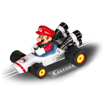 GO!!! MARIO B-DASHER picture