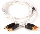 TWIST Stereo Interconnect Cable