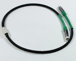 ALLEGRO 75 Ohm Digital Cable